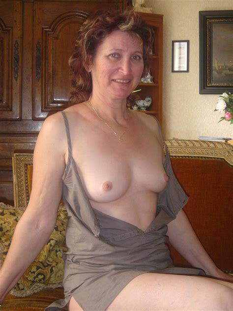 Princess Mononoke Naked