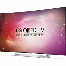 Tele Lg Oled Buy Lg 55eg910v 55 Quot 3d Hd Oled Television Silver