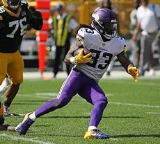 dalvin cook cannot seem to stay healthy during 2018 season