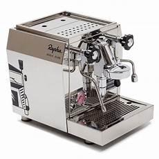 beste espressomaschine der welt die besten 25 espressomaschine ideen auf