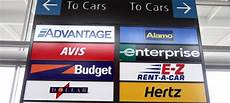 avis holidays auto how to get the lowest car hire rates at malaga airport