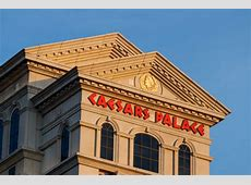 caesars eldorado resorts latest news
