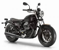 moto guzzi bobber 2016 moto guzzi v9 bobber look preview