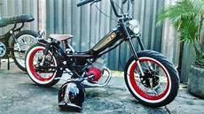 sachs 502 mofa copper sounds t custom