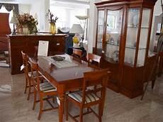 soggiorno stile classico soggiorno completo b087 artigianale in stile classico a