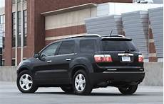 how petrol cars work 2010 gmc acadia on board diagnostic system preview 2010 gmc acadia denali