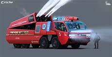 emergency vehicles of the future in 2020 emergency vehicles fire trucks vehicles