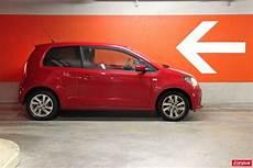 voiture hybride moins cher du marché la bo 238 te auto la moins ch 232 re du march 233