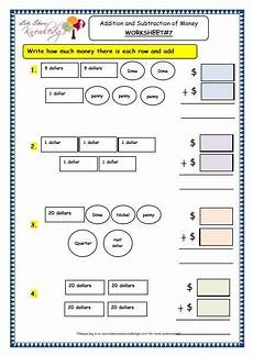 money worksheets year 6 2399 grade 3 maths worksheets 10 2 addition and subtraction of money