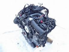 motor 3 0 tdi cvv vw touareg 7p porsche cayenne 1