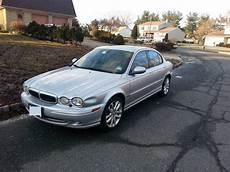 2002 jaguar x type sport find used 2002 jaguar x type sport sedan 3 0l 5 speed in