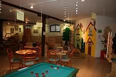 salle de jeux maison la salle de jeux maison du bois et du jouet mazamet tarn