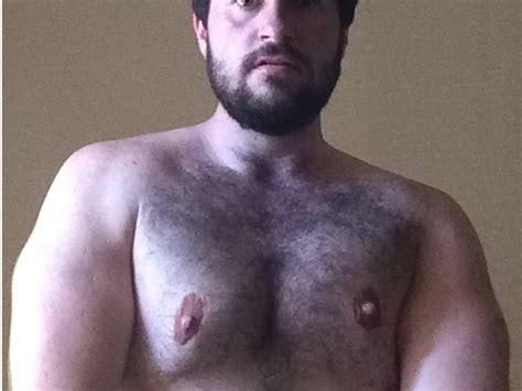 Ftm Naked
