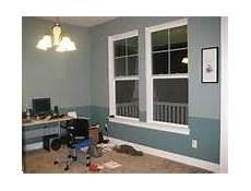valspar woodlawn juniper and cafe blue room redo family room valspar