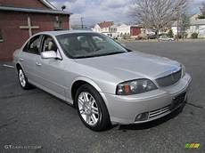 car owners manuals for sale 2004 lincoln ls spare parts catalogs 2004 lincoln ls for sale by owner in sylva nc 28779