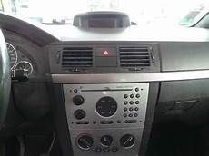 autoradio opel meriva autoradio einbau opel meriva ars24 onlineshop