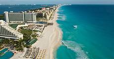 8 bodies found in cancun mexico prompting travel warning