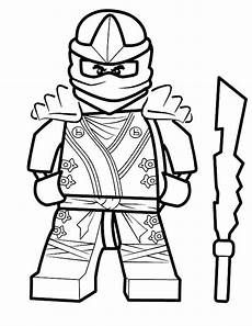 ninjago lloyd drawing free on clipartmag