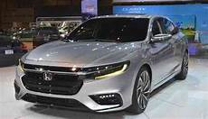 honda accord 2020 model 2020 honda accord concept 2020 honda accord sport 2020