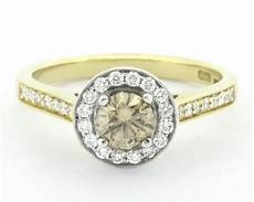 Engagement Ring Sale Dublin