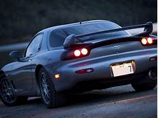 2002 mazda rx7 spirit r type a rod86 shannons club