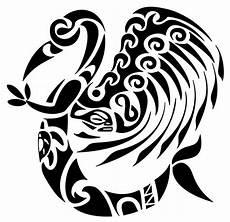 tatuaggi maori lettere tatuaggi maori foto simboli e il loro significato