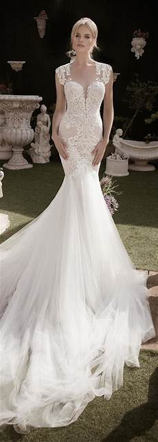 Popular Wedding Gowns