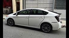 for sale corolla s sports 2015 wheels rims and tires for