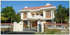 kerala style house plans with cost modern house and kerala home plans designsreal estate