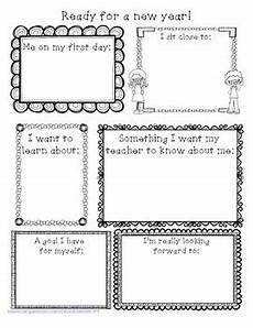new year worksheets for grade 19410 ready for a new school year worksheet by eisenhuth tpt