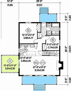 mountain chalet house plans classic mountain cabin 80685pm architectural designs