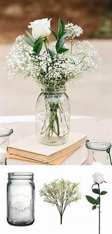29 elegant cheap diy wedding centerpieces ideas