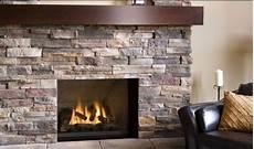 Schornstein Bausatz Stein - 37 fireplace ideas tile fireplace mantels