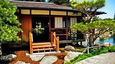 Desain Rumah Minimalis Ala Jepang Interistik Nomor