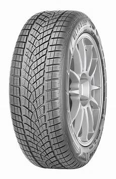goodyear ultragrip performance 1 goodyear ultragrip performance suv 1 rapports d