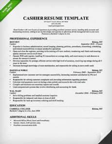 soft skills employers love 90 exles resume
