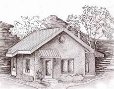 straw bale house plans australia build a gorgeous affordable straw bale home the