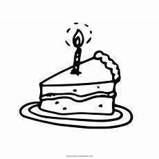Ausmalbilder Geburtstag Tante Ausmalbilder Alles Gute Zum Geburtstag Kostenlos Zum