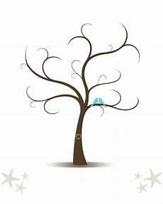 Malvorlage Baum Hochzeit Stammbaum Hochzeit Vorlage