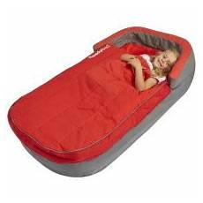 lit enfant gonflable matelas gonflable enfant lit pneumatique enfant 224 petit