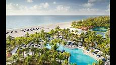all inclusive resorts in florida traveler s choice
