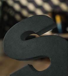 deko buchstaben wand 3d buchstaben im dekobuchstaben shop wall