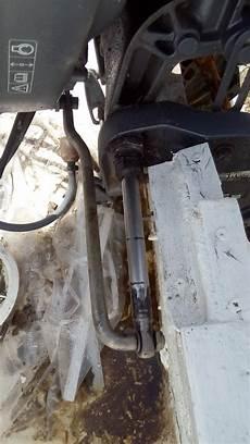 changement moteur bateau tableau arriere discount marine