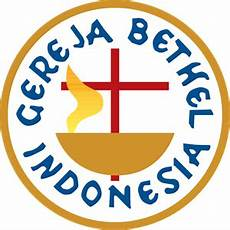 Gbi Logo Vector Eps Free
