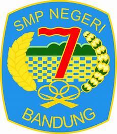 Smp Negeri 7 Bandung Bahasa Indonesia