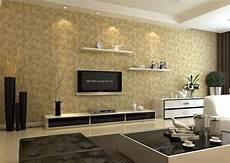 Tv Wall Wallpaper Gallery