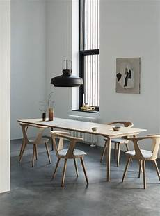 esstisch stuehle modern top10 st 252 hle die besten alternativen zum eames side chair