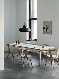 esstisch stuehle modern top10 st 252 hle die besten alternativen zum eames side chair