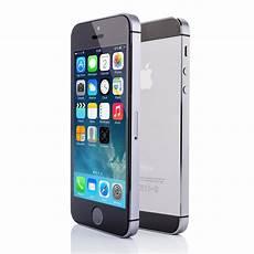 apple iphone 5s 32gb space gray 4 zoll gsm cdma ohne