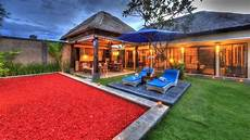 luxurious bali rich villa in upmarket seminyak dinner bali rich luxury villa seminyak villa reviews photos